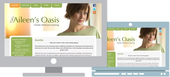 aileens_oasis_featured